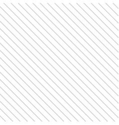 Line pattern background vector