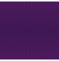 Purple fuschia abstract background Magenta light vector image