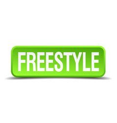 Freestyle vector