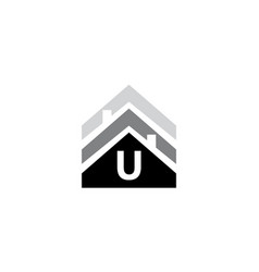 Real estate initial u vector