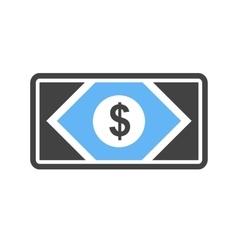 Money II vector