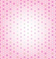 Patterns156 vector image