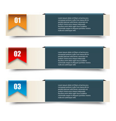 infographics can be used for vector image