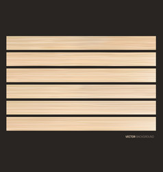 Wood plank brown texture background mesh no vector