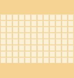 milk white chocolate bar background vector image