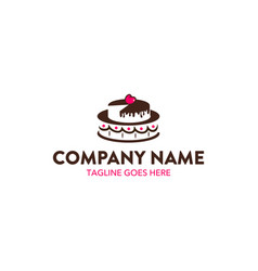 Bakery logo-13 vector