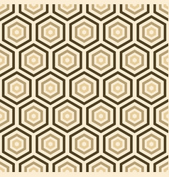 Fashion seamless tile pattern vector