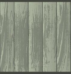 light wooden textures vector image