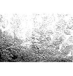 motley grain texture overlay background vector image