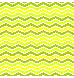 easter seamless pattern retro vintage lines design vector image
