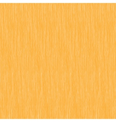 light wood background vector image vector image