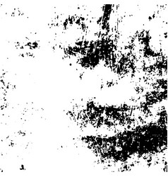 distress peeled scratched paint overlay texture vector image vector image