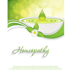 Homeopathy Vector Images Over 5 200