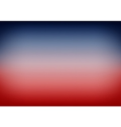 Red Navy Blue Gradient Background vector