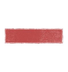decorative grunge banner vector image