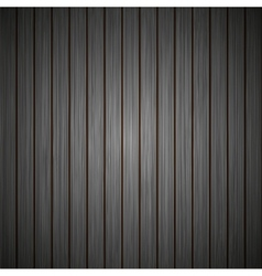 modern wooden background Eps 10 vector image