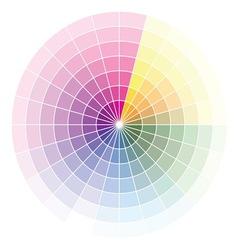 Skala boja3 resize vector