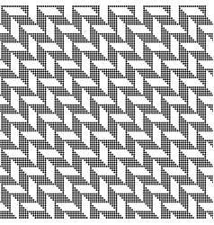 Seamless pattern532 vector
