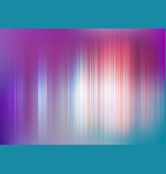 Abstract speed vertical lines with lighting and vector