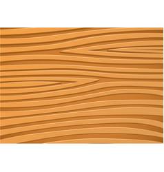 texture of wood grain vector image