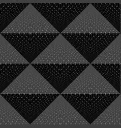 blacktexture - seamless vector image