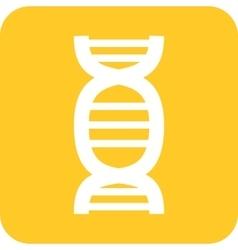 Human DNA vector