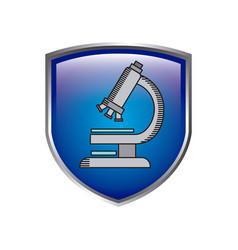 Health care equipment icon vector