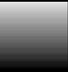 Linear background vector