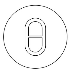 Theta greek small symbol lowercase letter font vector