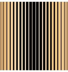 Geometric seamless pattern Simple regular vector image