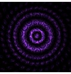 Beautiful Abstract vector image