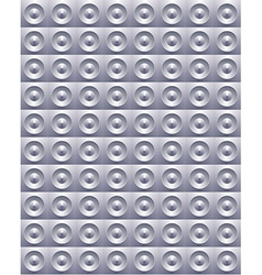 71 380x400 vector image