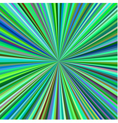 abstract burst background - design vector image