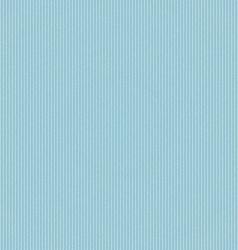 Blue cardboard vector