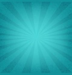 burst wallpaper vector image