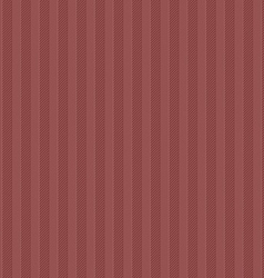 Marsala Strip Seamless Pattern Background vector image vector image
