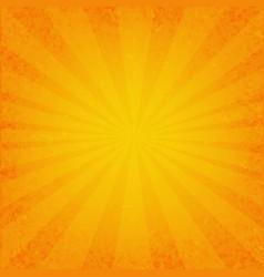 burst wallpaper vector image vector image