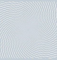 Rotation movement vector