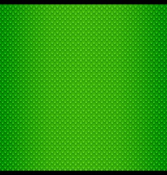 Green Snake Skin Scales Seamless Pattern vector image vector image