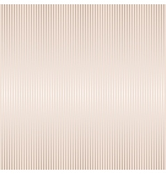 Abstract background with lines for design vector image