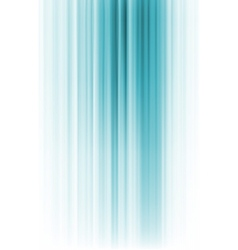 Abstract blue background EPS 8 vector image