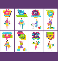 -70 off best sale and price vector image
