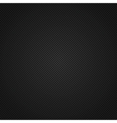 metal background with texture vector image