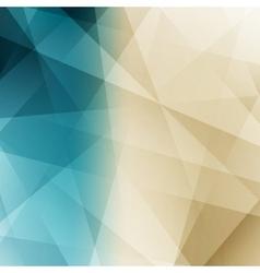 Blurred background Modern pattern vector