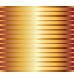 Brown Yellow Pattern Abstract Background vector