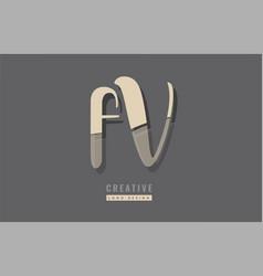 series1 copy 53 vector image vector image