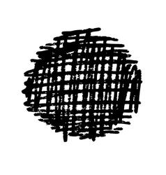 Circle 03 vector