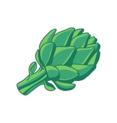 Hop cone vector