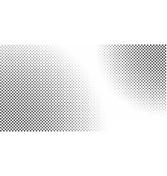 Halftone background abstract dotted vector