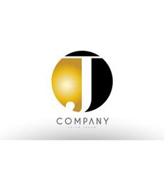 J Letter Logo Luxury Vector Images Over 2 300